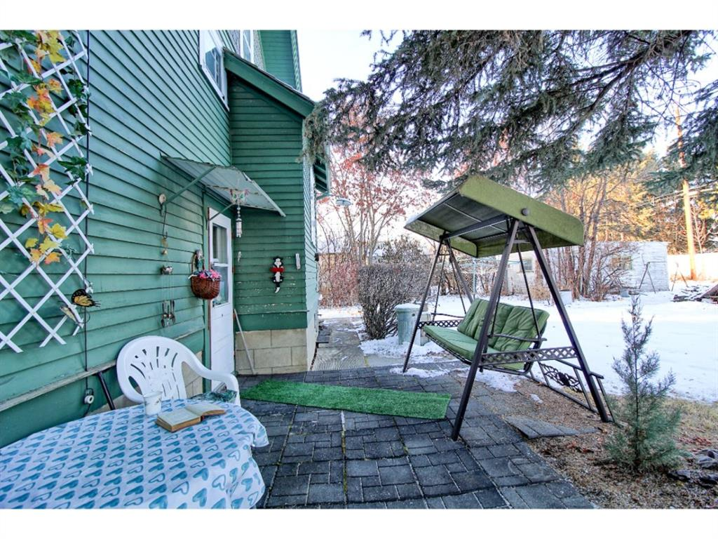 Listing A1055546 - Large Photo # 44