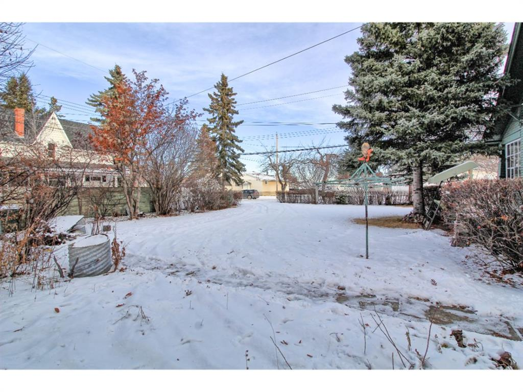 Listing A1055546 - Large Photo # 42