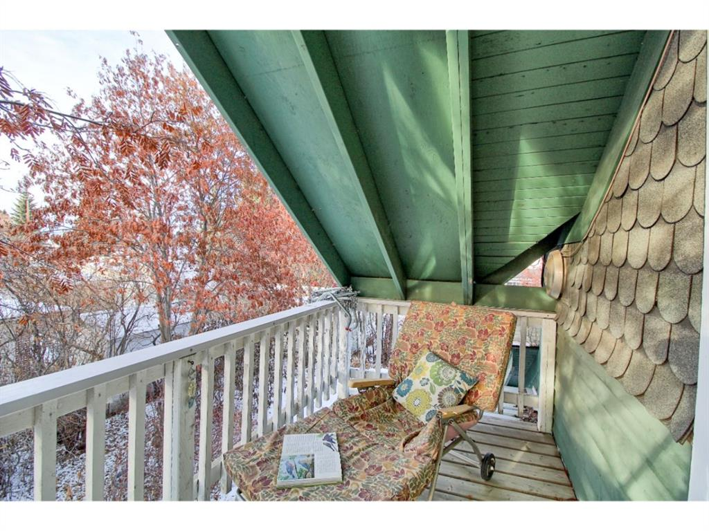 Listing A1055546 - Large Photo # 36