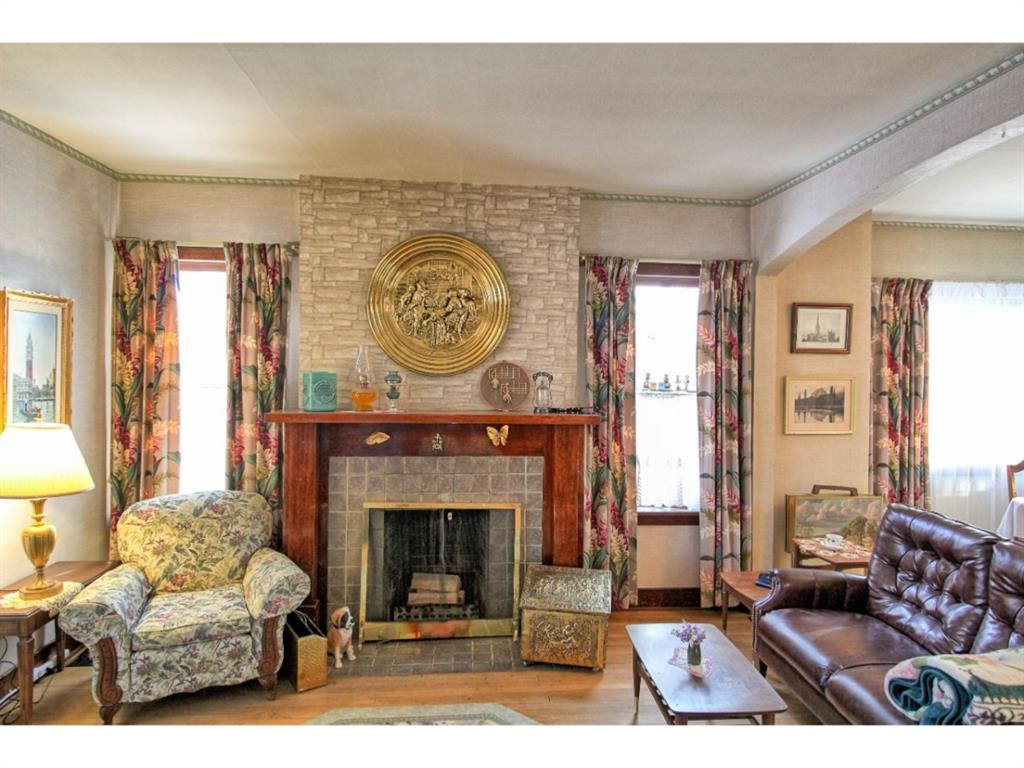 Listing A1055546 - Large Photo # 14