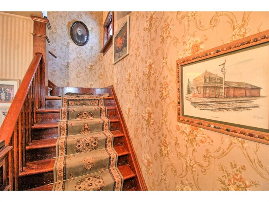 Listing A1055546 - Large Photo # 17