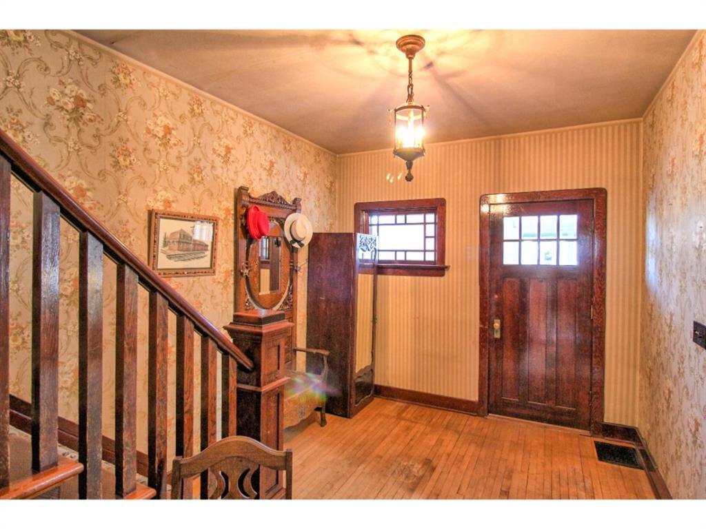 Listing A1055546 - Large Photo # 2