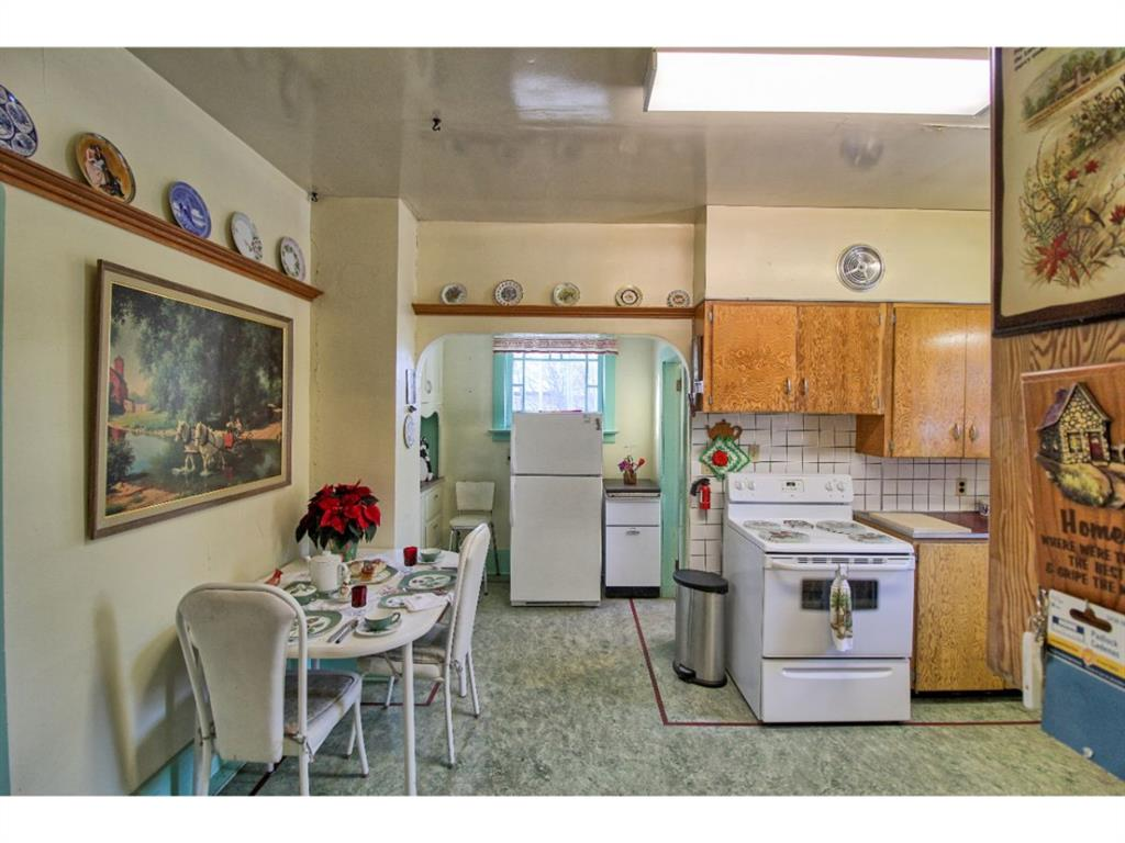 Listing A1055546 - Large Photo # 6