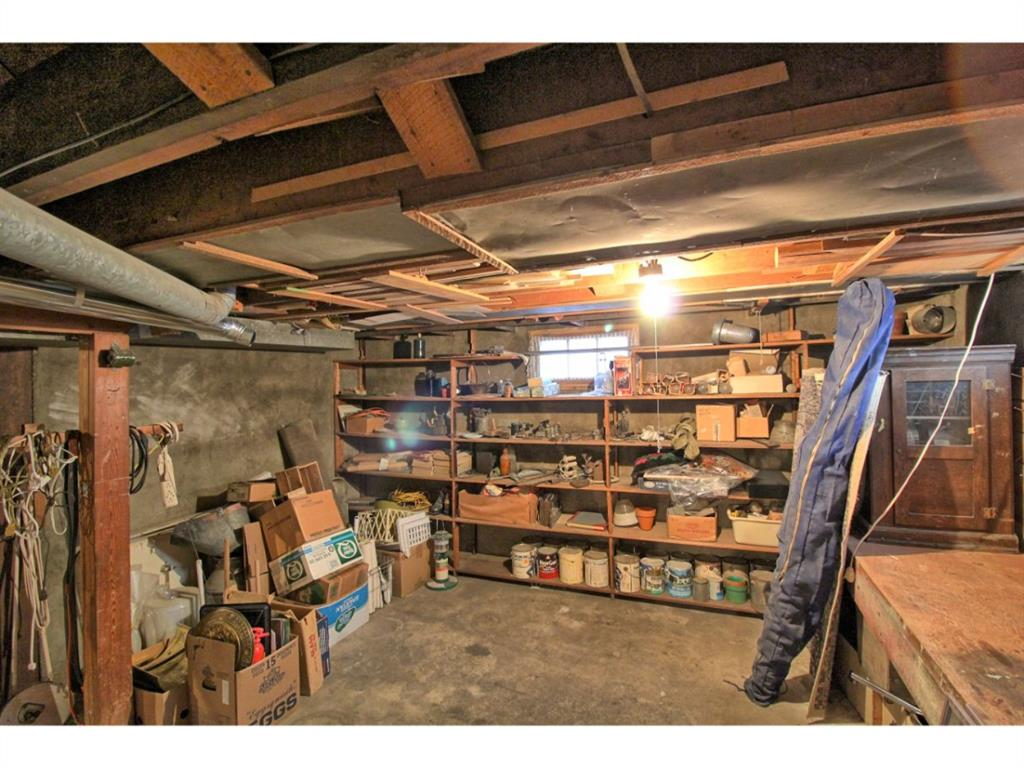 Listing A1055546 - Large Photo # 37