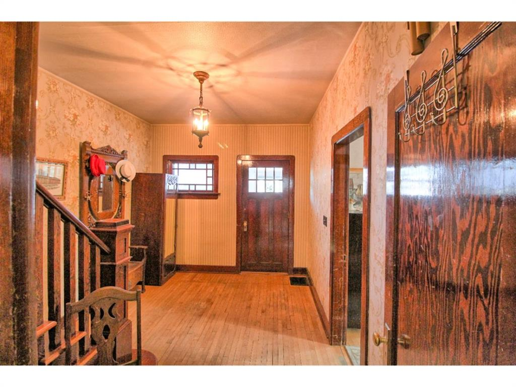 Listing A1055546 - Large Photo # 9