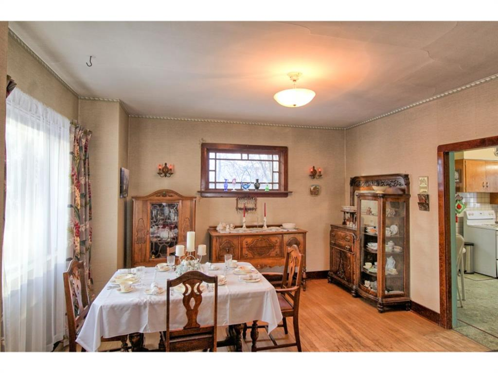 Listing A1055546 - Large Photo # 12