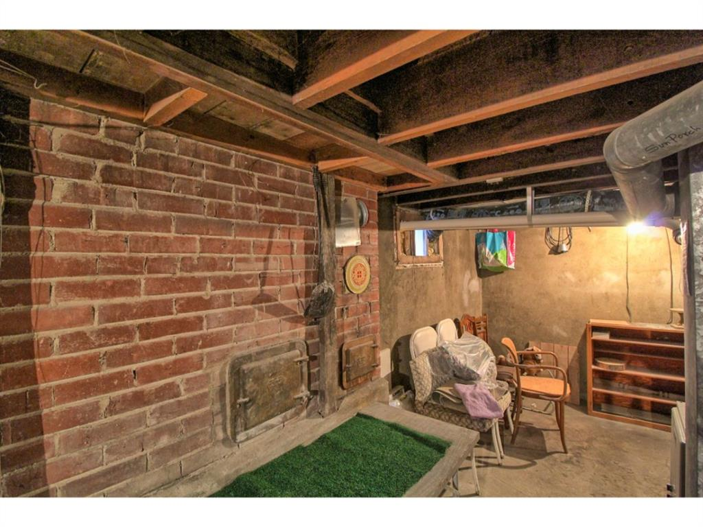 Listing A1055546 - Large Photo # 39