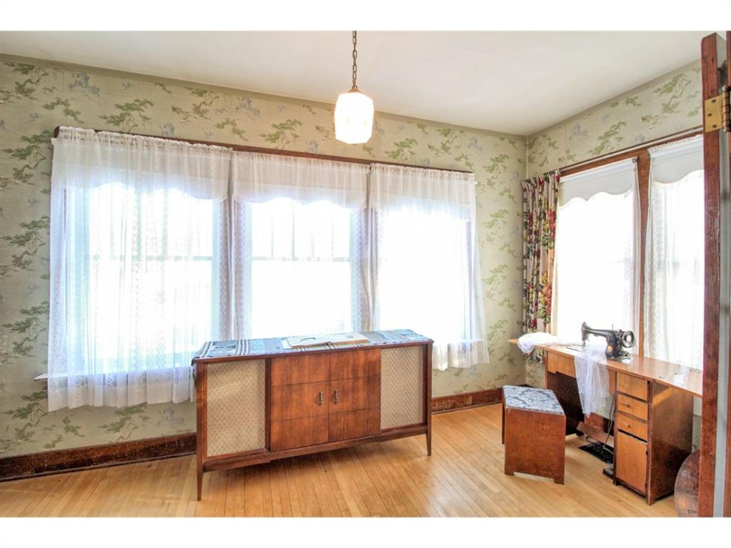 Listing A1055546 - Large Photo # 32
