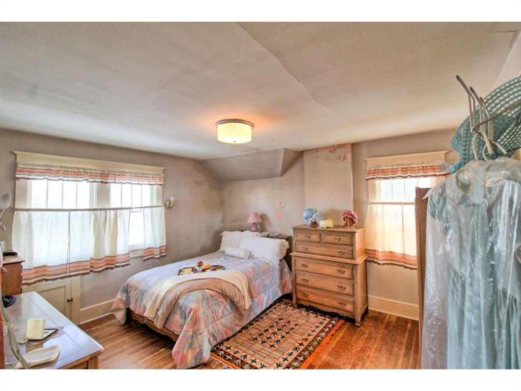 Listing A1055546 - Large Photo # 18
