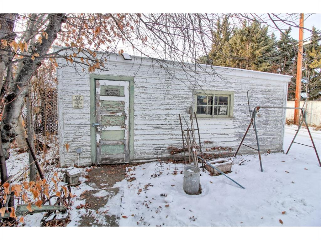 Listing A1055546 - Large Photo # 40