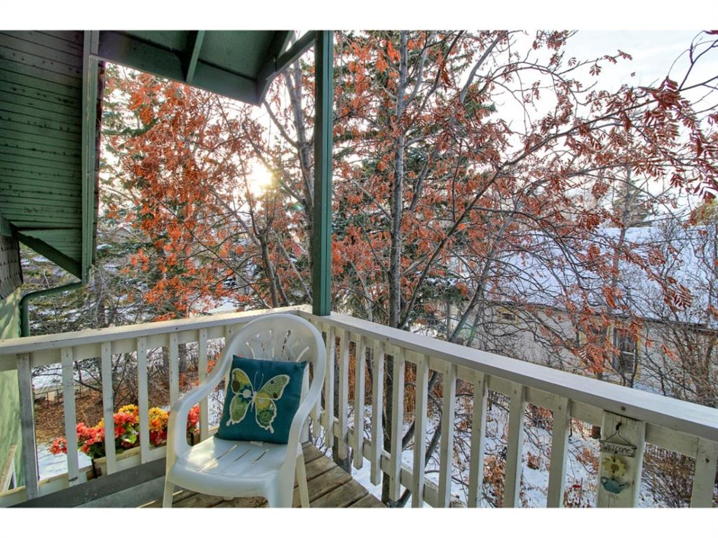 Listing A1055546 - Large Photo # 35