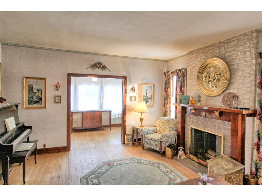 Listing A1055546 - Large Photo # 15