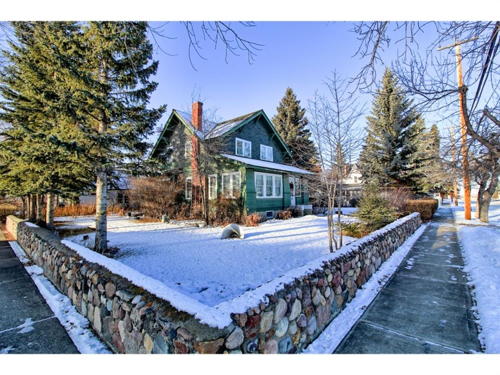 Listing A1055546 - Large Photo # 1