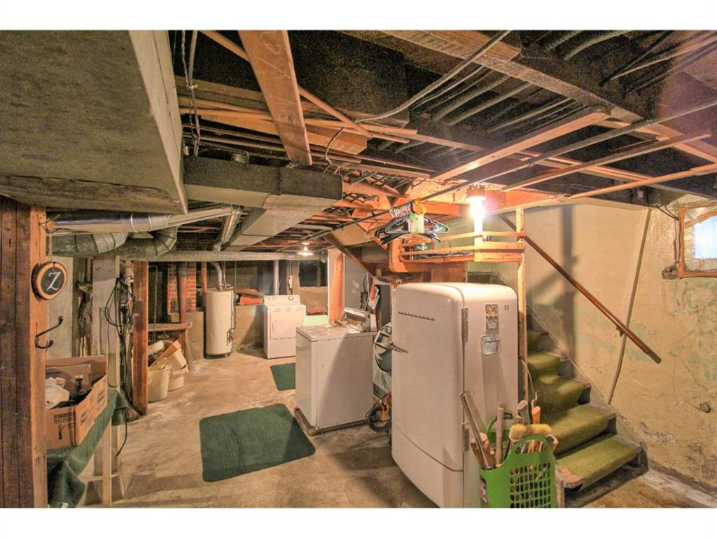 Listing A1055546 - Large Photo # 38