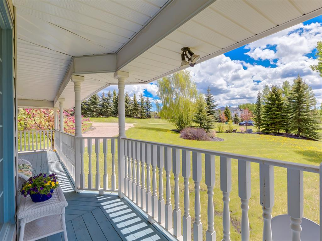 Listing A1055562 - Large Photo # 9