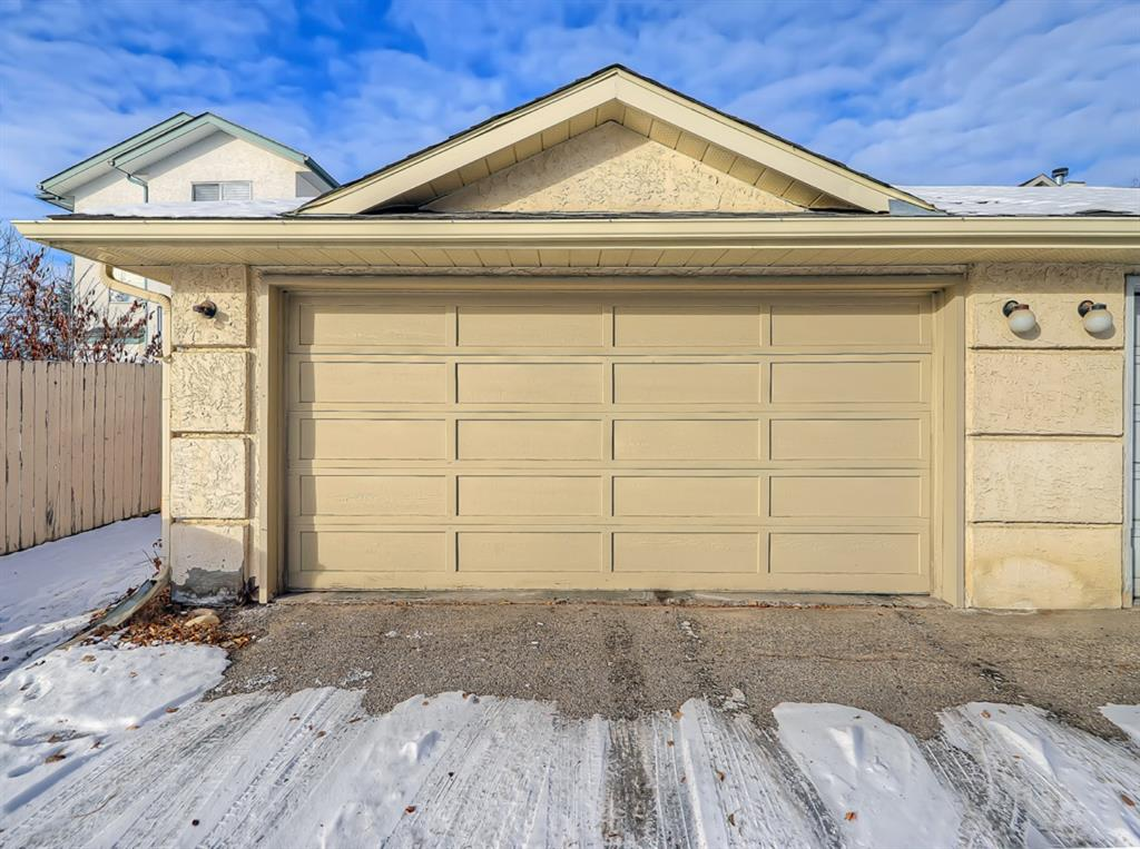 Listing A1055568 - Large Photo # 28