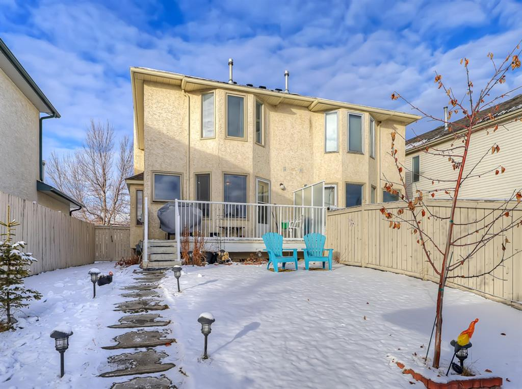 Listing A1055568 - Large Photo # 27