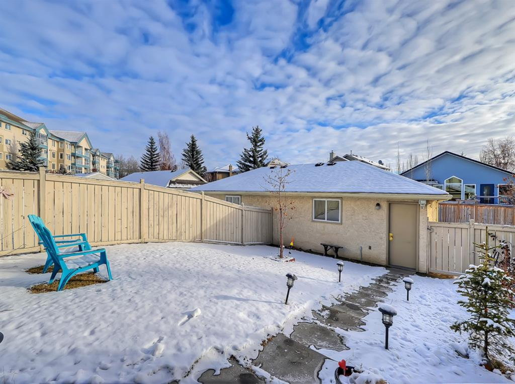 Listing A1055568 - Large Photo # 26