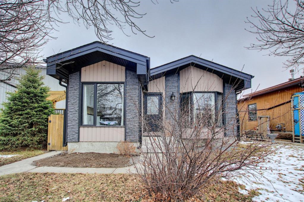 260 Marquis Place SE, Airdrie