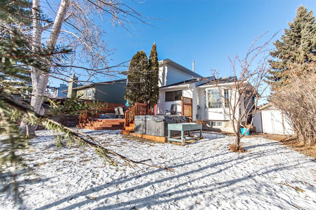 Listing A1055939 - Large Photo # 39