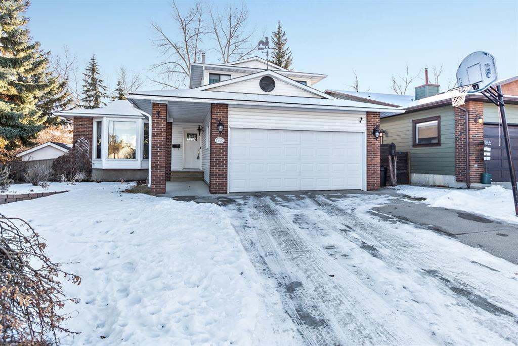 Listing A1055939 - Large Photo # 31
