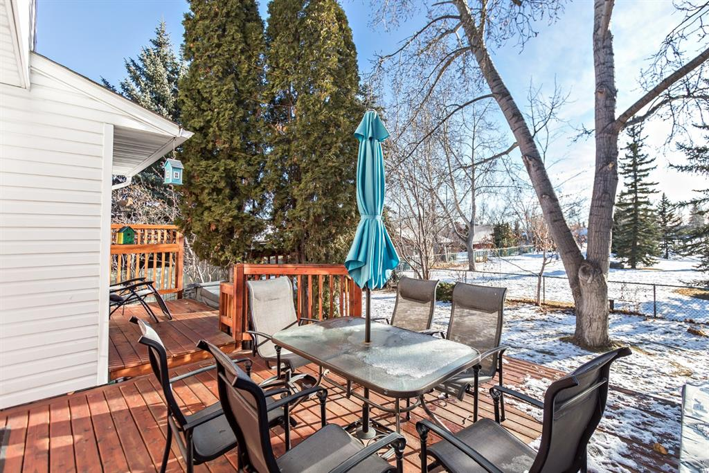 Listing A1055939 - Large Photo # 40