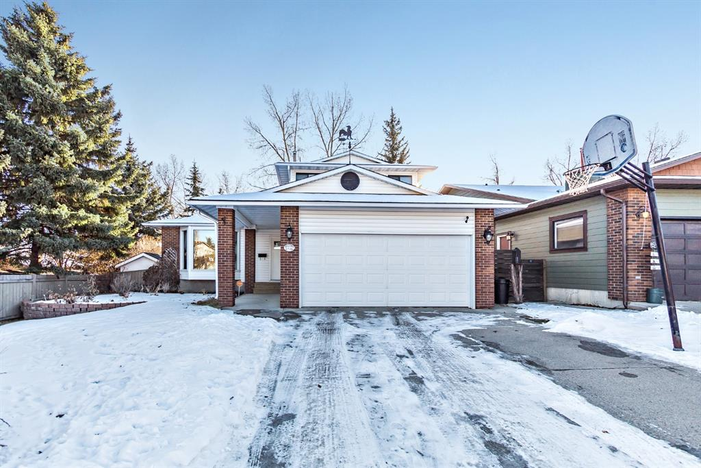 Listing A1055939 - Large Photo # 33