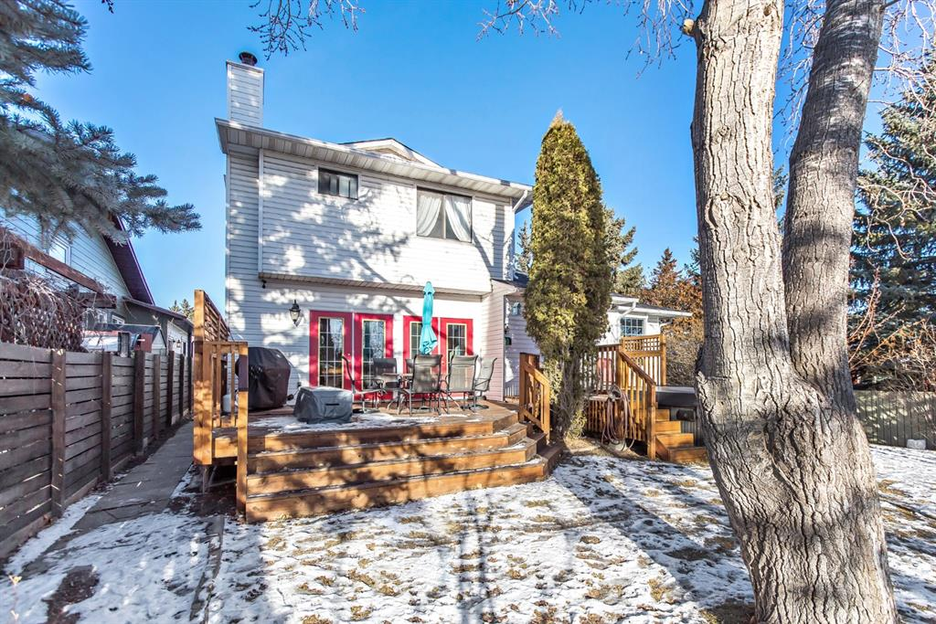 Listing A1055939 - Large Photo # 41