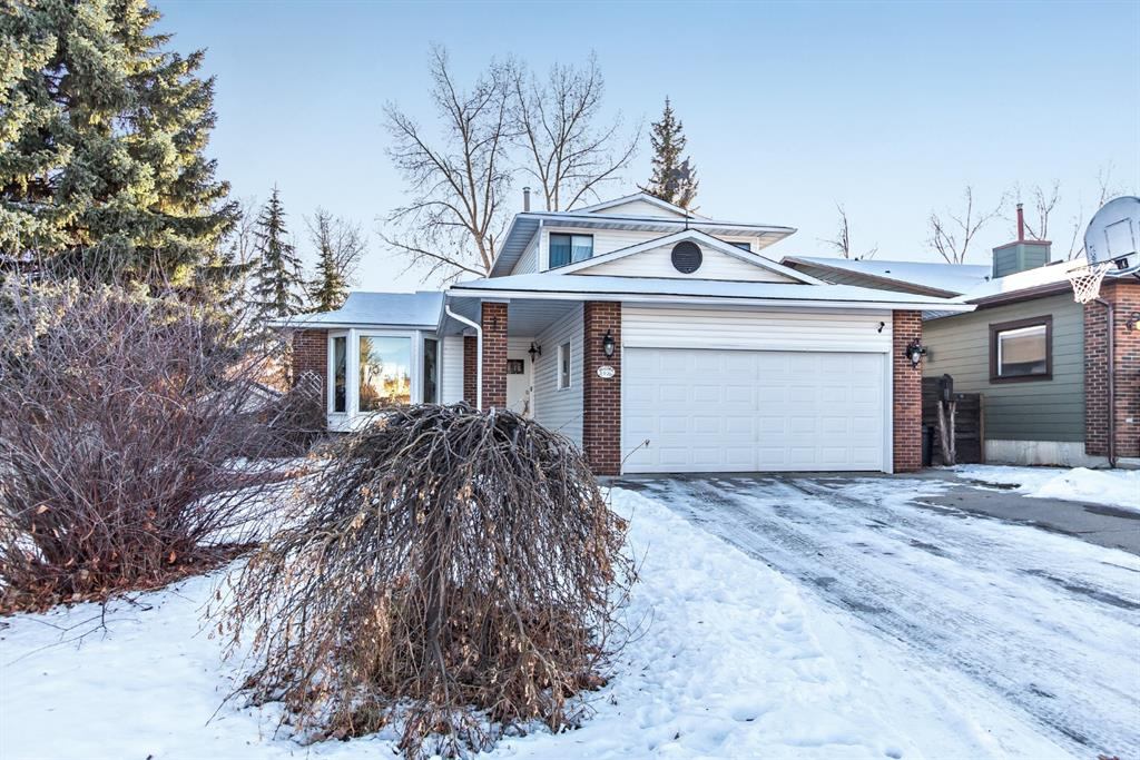 Listing A1055939 - Large Photo # 37