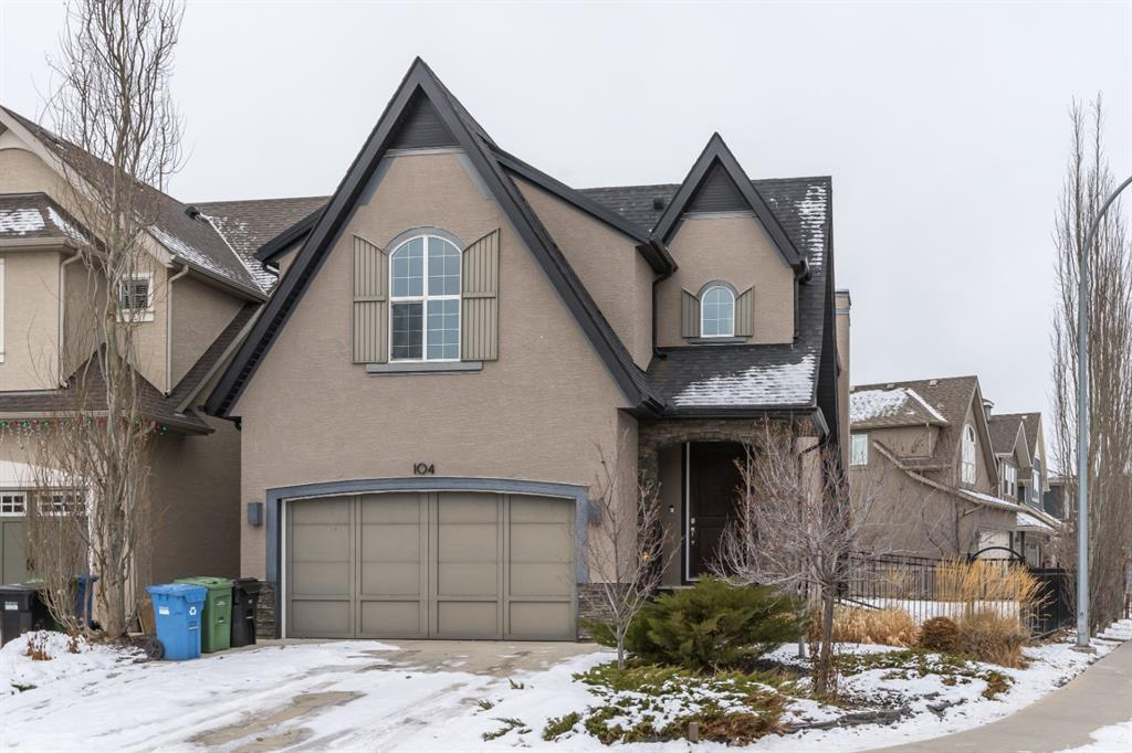 Listing A1056086 - Large Photo # 1