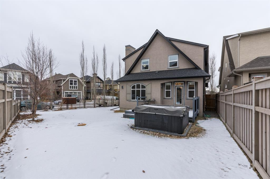 Listing A1056086 - Large Photo # 30