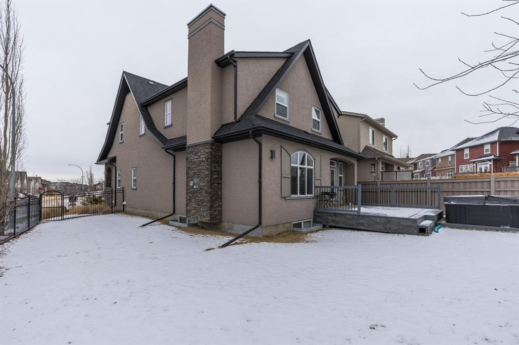 Listing A1056086 - Large Photo # 31