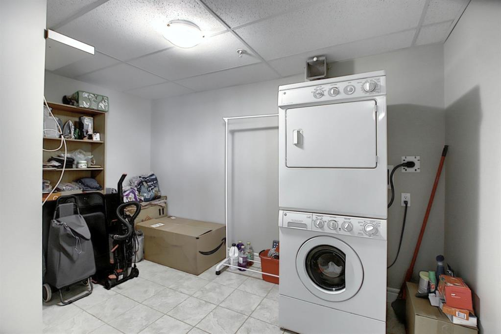 Listing A1056286 - Large Photo # 26