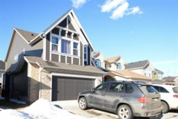 226 cranarch Terrace, Calgary