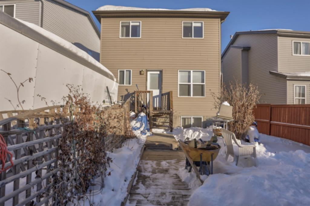 Listing A1056340 - Large Photo # 35