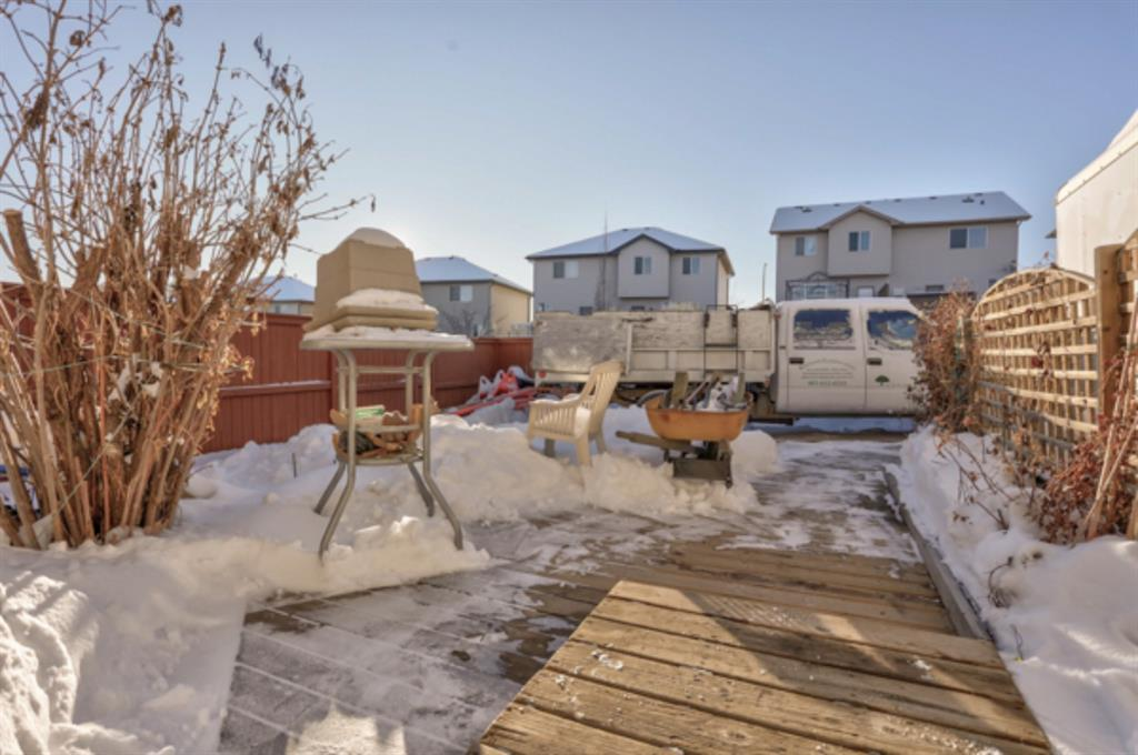 Listing A1056340 - Large Photo # 36