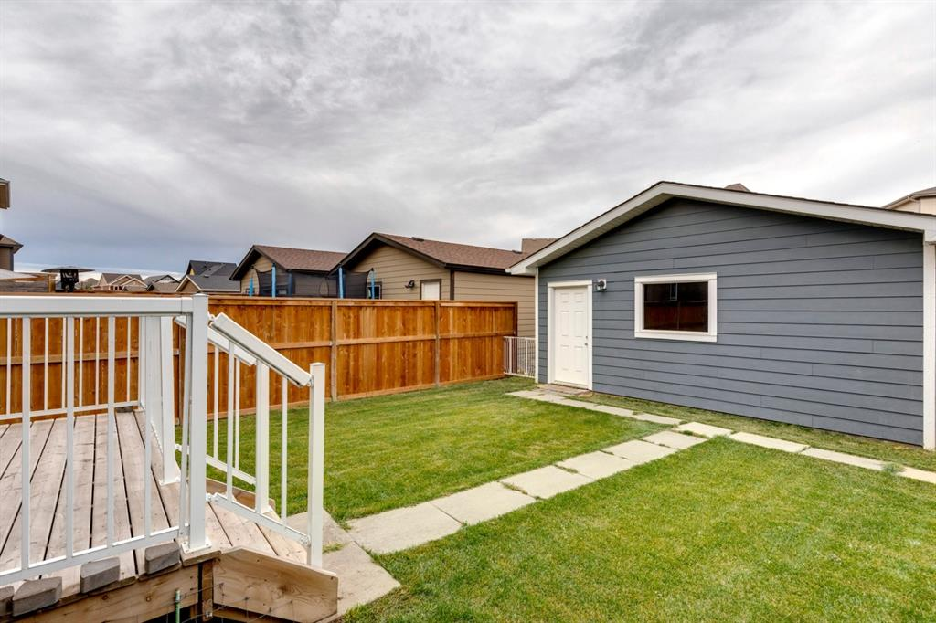 Listing A1056343 - Large Photo # 28