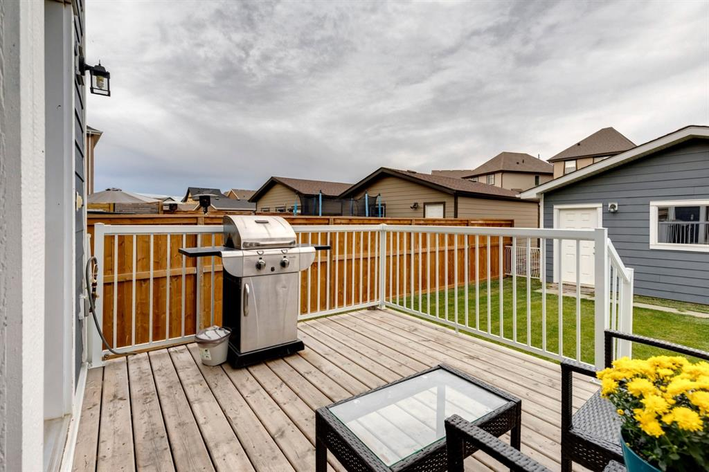Listing A1056343 - Large Photo # 26