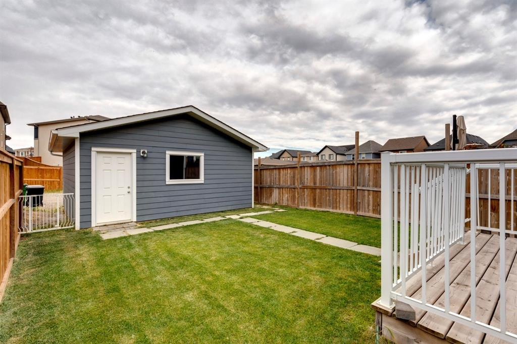 Listing A1056343 - Large Photo # 29