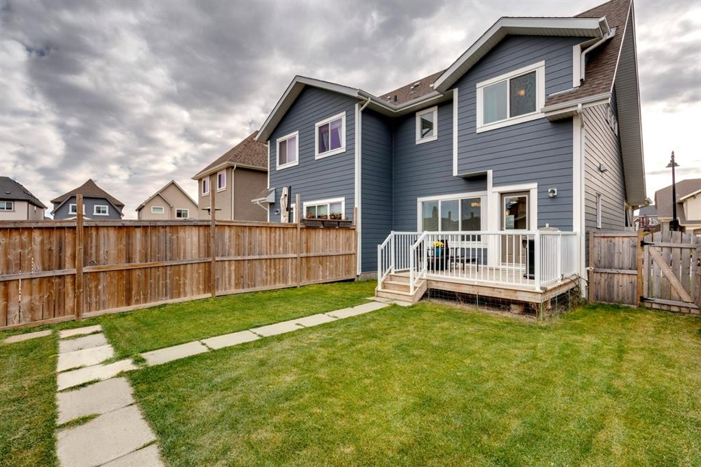 Listing A1056343 - Large Photo # 30