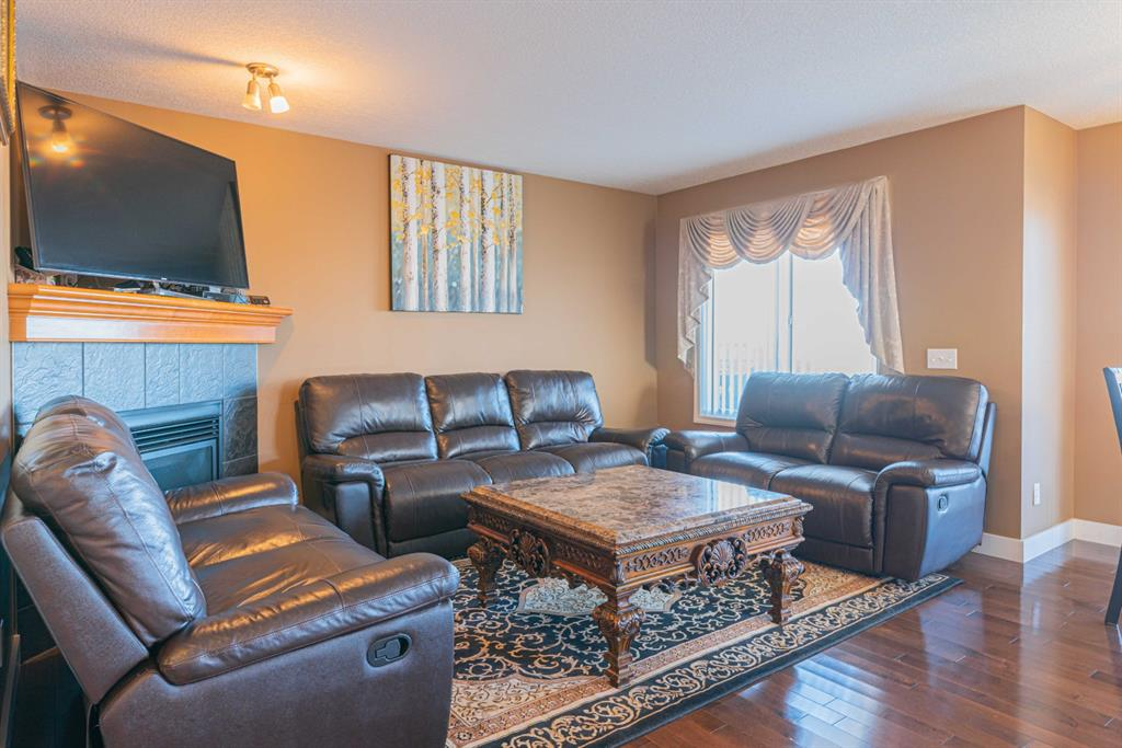 Listing A1056418 - Large Photo # 38