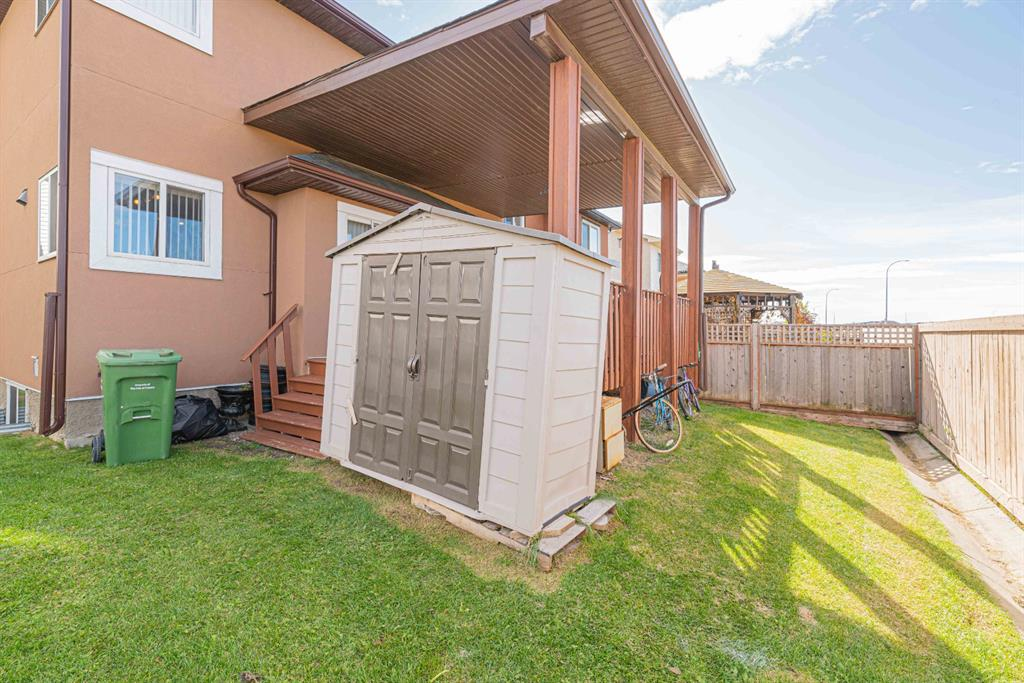 Listing A1056418 - Large Photo # 33