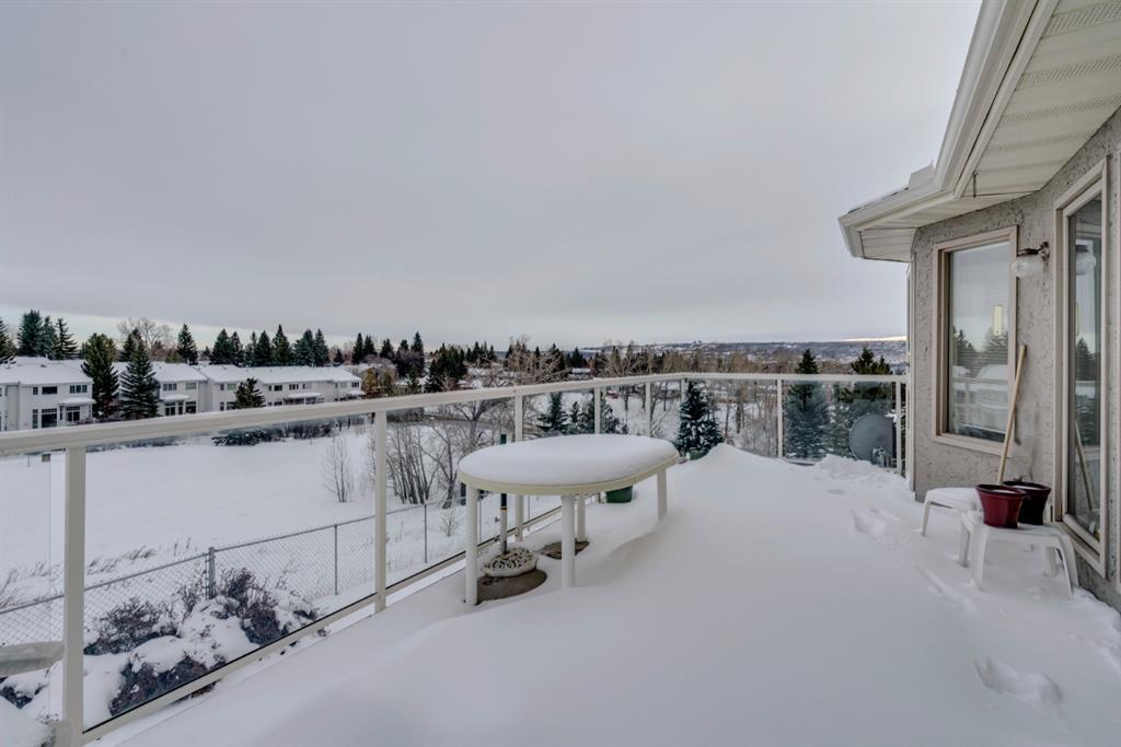 Listing A1056445 - Large Photo # 37