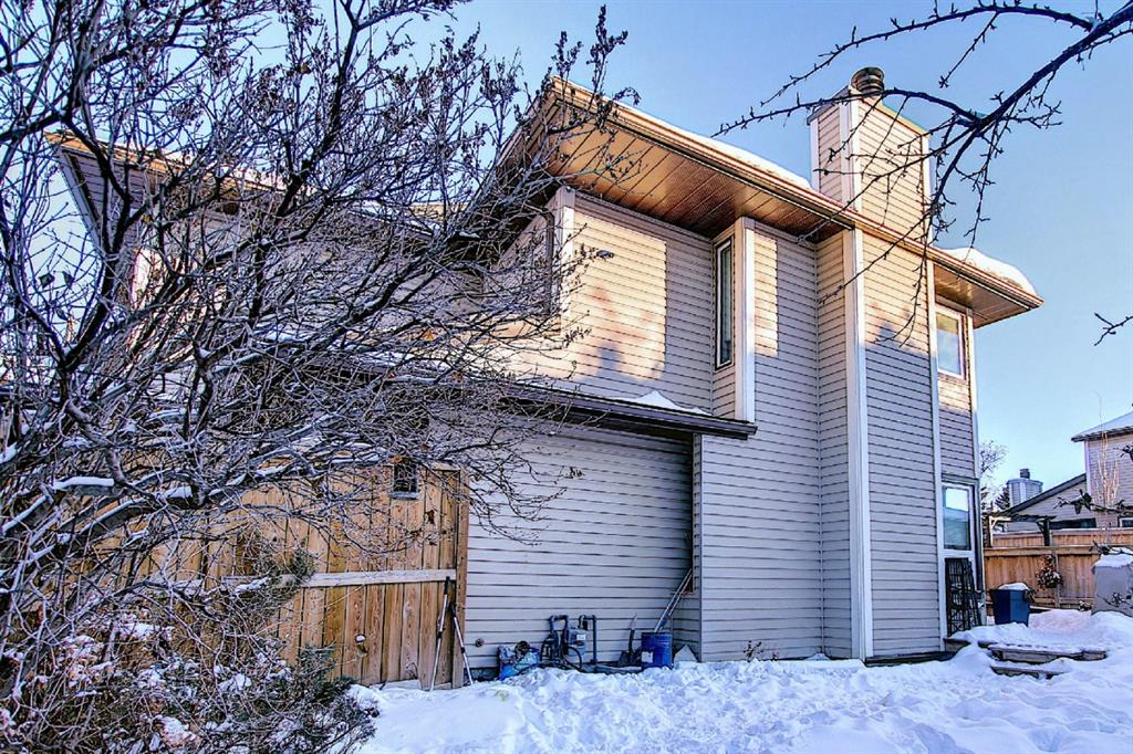 Listing A1056460 - Large Photo # 31