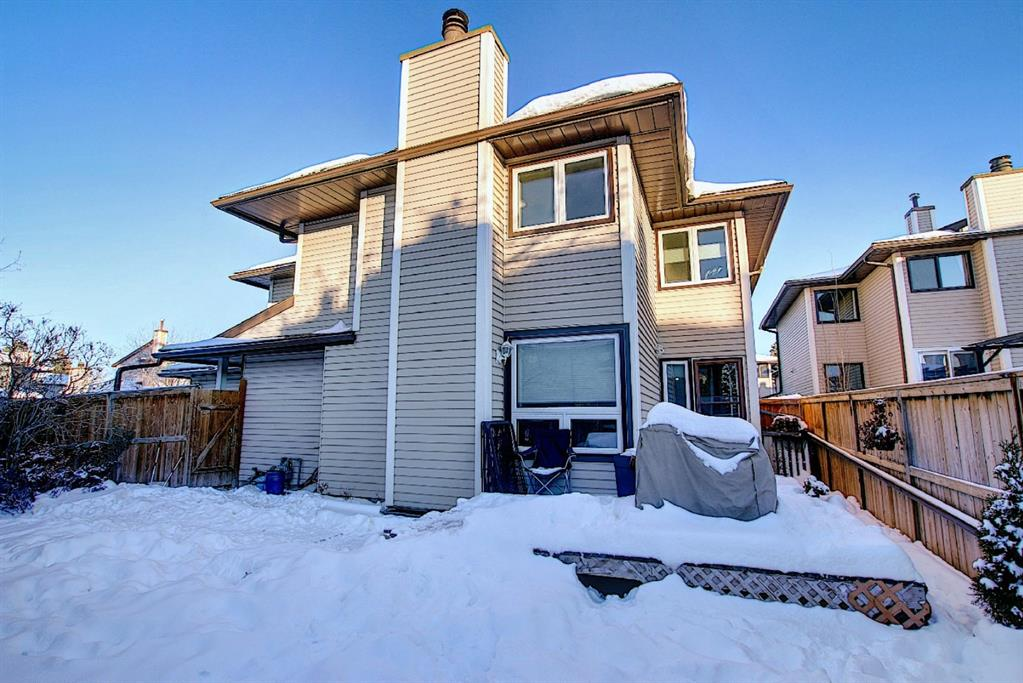 Listing A1056460 - Large Photo # 29