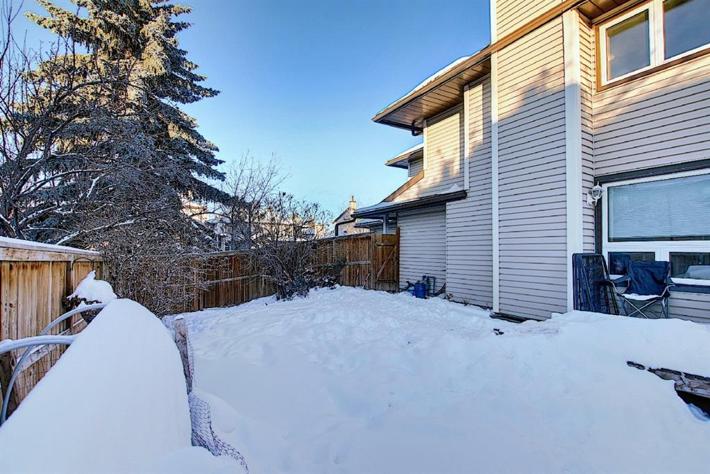 Listing A1056460 - Large Photo # 30
