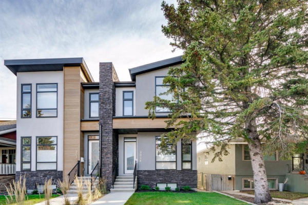 3034 34 Street SW, Calgary