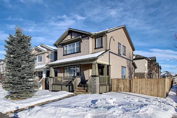 62 Bridlecrest Boulevard SW, Calgary