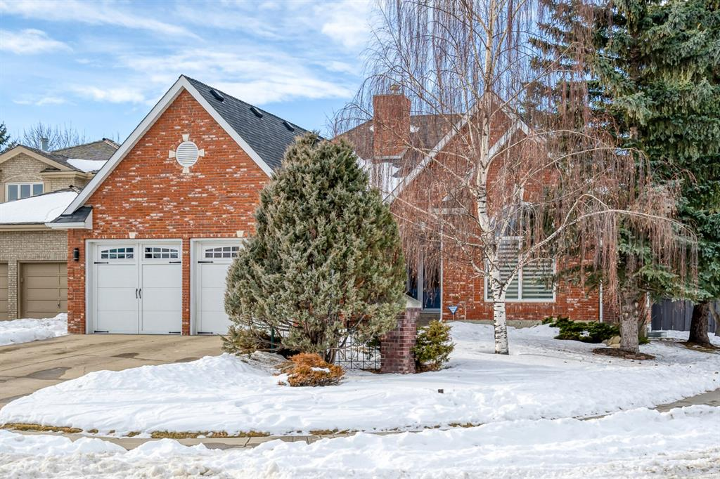 Listing A1056638 - Large Photo # 1
