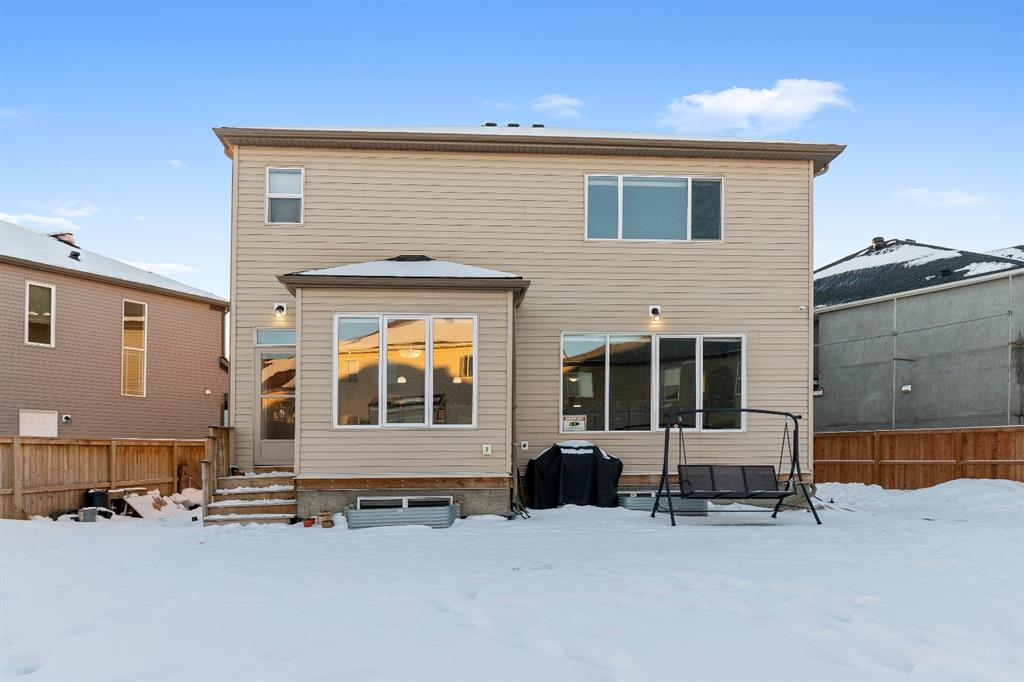 Listing A1056767 - Large Photo # 34